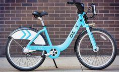 Divvy Bike Deals In Chicago! The best way to get around!