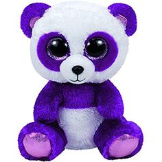 186 Best Ty plush images in 2019  1260974ab375