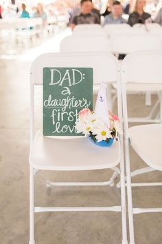 Image result for bride's father passed away scotch table