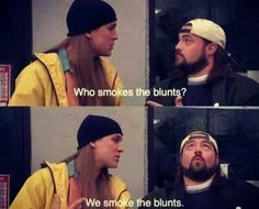 32 Best Jay And Silent Bob Images Silent Bob Jason Mewes Funny Stuff