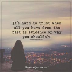 Sad but true! 300 Short Inspirational Quotes And Short Inspirational Sayings Life 0117 Good Quotes, Short Inspirational Quotes, New Quotes, Wise Quotes, Quotes To Live By, 2015 Quotes, Pain Quotes, Change Quotes, Amazing Man Quotes