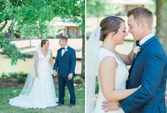 Oakhurst | Pine Mountain Georgia | West point Georgia | Columbus Georgia Wedding Photographer | Columbus Photographer | Taylor Sellers Photography