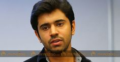 #NivinPauly plays the lead role in it.