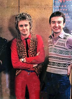 I Am A Queen, Save The Queen, Great Bands, Cool Bands, Queen Drummer, Queen Images, Roger Taylor Queen, Queen Band, I Still Love You