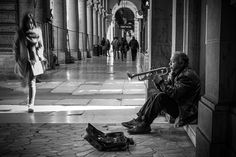 Photo ... by Roberto Olivadoti on 500px