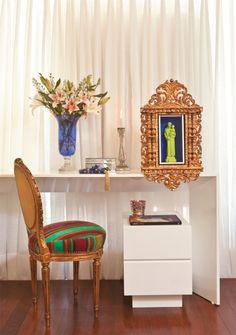 07-itens-decorar-casa-homenagem-santo-antonio-