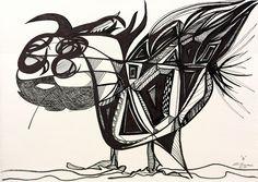 """B"" #art #paintings #painting #paint #penandink #watercolors #oils #books #tv #kids #education #cartoon #animation #inspiration #Yorkshire #terriers #meteorites #stronomy #turbo #turboshouse #zaquelinesouras #zsouras Yorkshire Terriers, Turbo S, Kids Education, Art Paintings, Watercolors, Animation, Cartoon, Tv, Books"