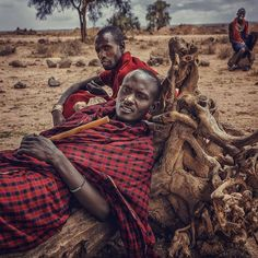 Gypsy Men, Rift Valley, Cool Photos, Amazing Photos, Tanzania, National Parks, Elephant, African, Culture