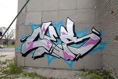 CES :)