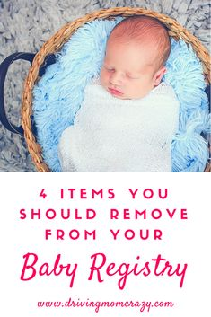 Are you pregnant? Planning for a new baby or baby shower? Here are some newborn products and car seat accessories that seem like a good idea, but can actually do more harm than good. Happy Mom, Happy Kids, Body After Baby, Breastfeeding Help, Baby Swings, Parenting Toddlers, Newborn Care, Baby Registry, Child Safety