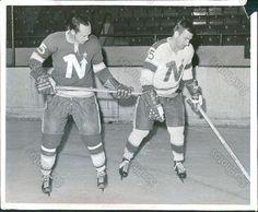 Hockey Games, Ice Hockey, Football Players, Minnesota North Stars, Minnesota Wild, Wild North, Vancouver Canucks, Winter Sports, Ol