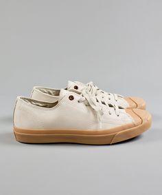 Converse at Weavers Door | Converse | Footwear | Jack Purcell Canvas Ox | Aquatic | £69.99
