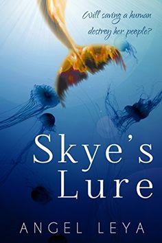 Skye's Lure by Angel Leya http://www.amazon.com/dp/B0186LZ2K2/ref=cm_sw_r_pi_dp_w8QTwb065E23S