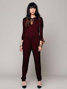 481da53b78c6 70s Glam  Fashion Inspired by  American Hustle  Film