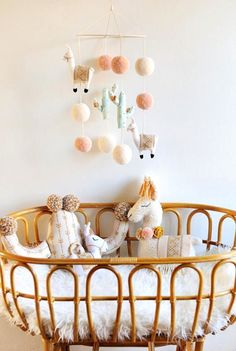 #KidsRoomDesign #RoomDesign #Kids #KidsBedroomDecor #ChildrensBedrooms #GirlsRoomDecor