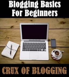 Are you a new blogger or blogging for sometime but you aren't happy with the results? Use my secret sauce to spice up your blogging to become a successful blogger! By knowing the basics of blogging, you'd be able to proceed on the right path, if you read and implement them! And there are more reasons to visit this post because I've a surprise for you also! :)