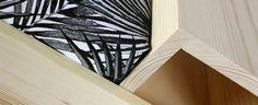 www.adidea-design.com Benchs sit&go diseñado por Patricia Alonso
