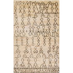 CSB-7000 - Surya | Rugs, Pillows, Wall Decor, Lighting, Accent Furniture, Throws, Bedding
