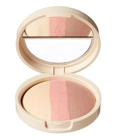 Another great find on #zulily! Neapolitan Baked Cheek Dreams Blush #zulilyfinds