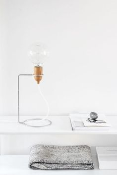 more minimalist design inspiration and goods delivered to you quarterly