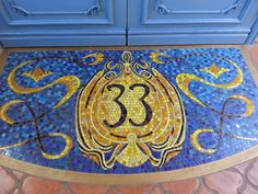 Visiting the new & improved Club 33 at the Disneyland Resort