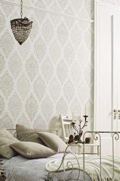 tapetti, ornamentti kuvio
