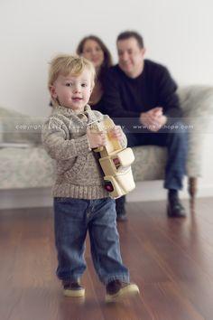 © Heidi Hope Photography #photographer #photography #portrait #baby #2year #family