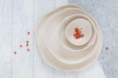 motte-home-dinnerware-collection-2