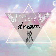 dreams | via Facebook