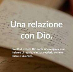 Math, Quotes, Christ, Dios, Quotations, Math Resources, Quote, Shut Up Quotes, Mathematics