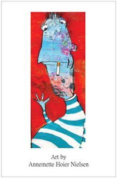 Se Plakater, 286 x 439 mm som jeg har oprettet med Vistaprint! Personliggør Plakater, 286 x 439 mm på http://www.vistaprint.dk/posters.aspx?pfid=640. Få fuld-farve, skræddersyede visitkort, bannere, julekort, kontorartikler, adresselabels…