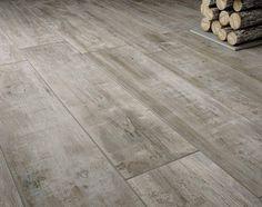 Keramische vloertegels zijn ideaal voor de woonkamer! Tegels zijn makkelijk in onderhoud en ideaal in combinatie met vloerverwarming.Wij hebben een enorme uitgebreide collectie en daardoor voor iedere woonstijl de juiste vloertegels. Onze tegelzetters zijn specialist in prachtige strakke tegelvloeren met een mooie tegelverdeling. Wij kunnen de tegelvloeren leggen inclusief het aanleggen vloerverwarming. Kom langs in …