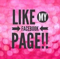 Like my page!! Thank you for the support http://missjamkerry.jamberrynails.net/shop