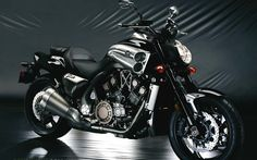 Vmax black heavy