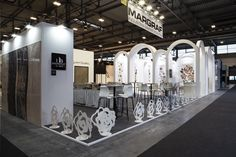 Margraf | Marmomac 2019 | Verona | Italy Verona Italy, Global Market, New Opportunities, Exhibitions, Architecture, Design, Arquitetura, Architecture Design