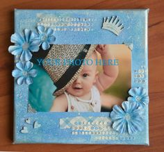 ★★ ★ ★ by Anna on Etsy