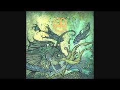 Millstone by Eisley. From the album Currents released 2013. This is my favorite song from this album, written and sung by Chauntelle Dupree.