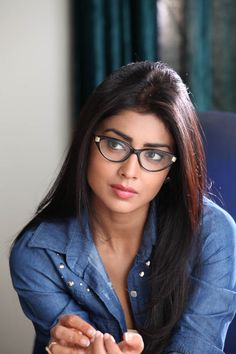 Regret, that, Indian girls with glasses