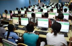 List Of Nigerian Universities That Accept 120 Cut Off Mark For Admission http://ift.tt/2go5LWy