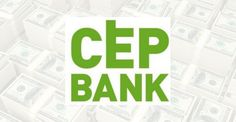 %10 Cepbank Yatırım Bonusu facesbet.com