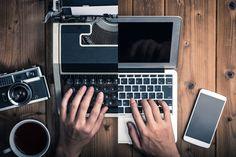 cambio, nuevas tecnologías, internet