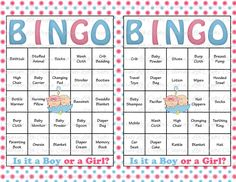 Descargar cartones de bingo para baby shower imagui bingo its a 60 baby shower bingo cards diy printable by celebratelifecrafts 795 solutioingenieria Gallery