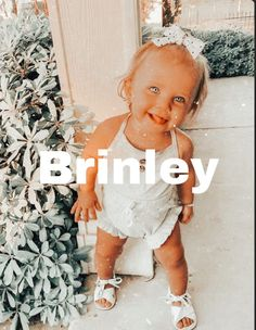 Unusual Baby Girl Names, Sweet Baby Names, Country Baby Names, Cute Baby Girl Names, Cute Names, Kid Names, Beautiful Baby Girl, Cute Baby Pictures, Baby Fever