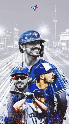Toronto Blue Jays, Captain America, Superhero, Wallpaper, Movies, Movie Posters, Fictional Characters, Twitter, Design