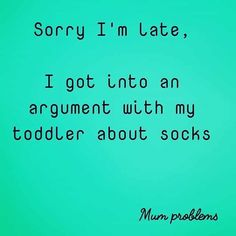 Hilarious Quotes About Motherhood