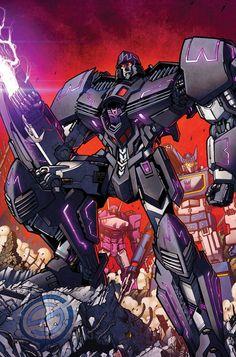 Alex Milne transformers | egy igazi Transformers rajongó mint rajzai is mutatják. :D Alex ...