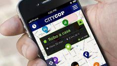 Llega al país aplicación para prevenir hechos delictivos.  El usuario podrá recibir en tiempo real las alarmas de otras personas que estén informando lo mismo a fin de crear una red de seguridad, que no reemplaza al 911. En Uruguay cuenta con más de 100 mil suscriptores. http://www.diariopopular.com.ar/c203864