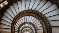 Introduction to architectural photography in Chicago: Architectural Photography in Chicago: A Fine Art Approach