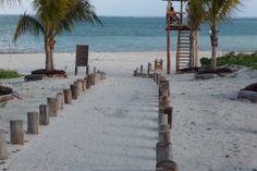Moon Grand Beach - Moon Palace Golf & Spa Resort, Cancun, Mexico
