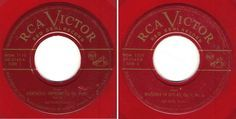 Excellent (EX) Grading Single Classical Vinyl Records